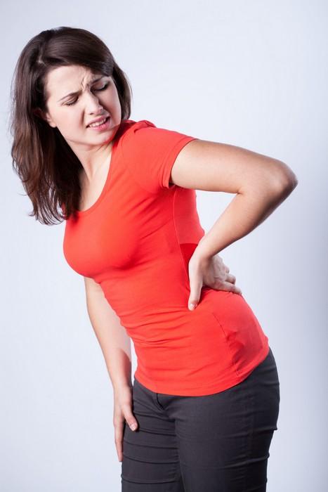 טיפול טבעי בכאבים כרוניים
