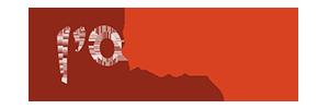 Daniel Leven Logo